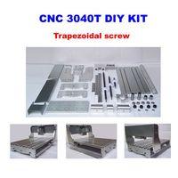 cnc - cnc frame for diy cnc router cnc T cnc frame engraving machine