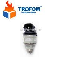 Wholesale fuel injetor nozzle valve for magneti marelli iwm FIAT Palio FORD Escort RENAULT Clio VW Gol