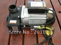 bathtub whirlpools - spa pump with heater HP with kw heater Whirlpool bathtub pump with heating element