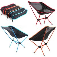 Bookcases beach folding chairs - Outdoor Folding Chair Portable Chair Folding Seat Stool For Fishing Camping Hiking Gardening Beach Fishing Picnic BBQ with Bag