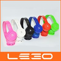 best wireless headphone - S450 Wireless Stereo Music Bluetooth Headset Earphone Bluetooth Headphone foriphone6 Best partner Pad samsungS450