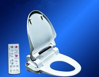 cover bidet - water spray bidet electronic toilet bidet seat remote control toilet seat cover bidet with CE ROHS UL SAA