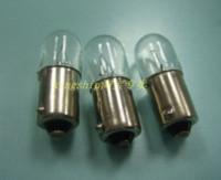 beads instructions - Machine equipment ship with instructions bulbs E10 BA9S lamp beads small bulbs V1W W W W Optional