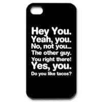 achat en gros de citation cas iphone 5c-Citation de style de mode La conception personnalisée de mode de la vie d'amour pour l'iphone 6 cas 4.7