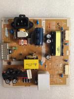 Wholesale power board original for Samsung B2230H E2220W PWI2204ST A rev E153405 bn44 d