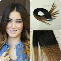 Cheap Tape in hair extensions Best Human hair extension