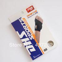 Wholesale DHS W811A W811A Neoprene TC wristbands