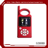 audi baby - Key Programmer Code Reader Handy Baby Hand held Car Key Copy Auto Key Programmer for D Chips KEY PRO III