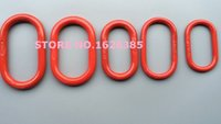 Wholesale 6 T G80 master link forged master link chain link lifting master link assembly sling