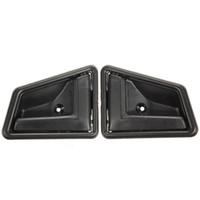 Wholesale New Pair Left Right Inner Inside Interior Door Handle For Suzuki Sidekick Door