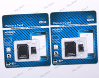 cell phone memory - Generic GB GB GB Class Micro TF SD Card for Digital Cameras Samsung Note Galaxy S4 S5 Smart Cell Phones SD Memory Card