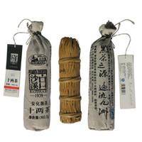 al por mayor té anhua-Comercio al por mayor de Anhua oscura Baishaxi Anhua local de venta al por mayor del té
