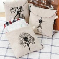 Cheap Storage Bags Best bags