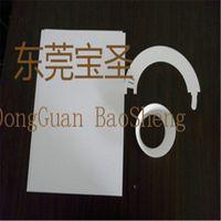 Wholesale High reflectivity LED panel light reflective paper slow reflection reflective paper reflective paper Toray