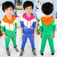 Cheap Designer Baby Clothes Online Cheap baby shop online baby