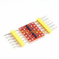 Wholesale Channels Logic Level Converter Bi Directional Shifter Module V V