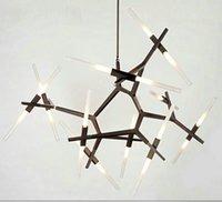 Cheap LED Chandelier Best Pendant Lamps