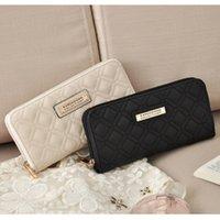Wholesale Luxury Fashion Designer Famous Brands Ladies Women Clutch Bag Purses Handbags Sac A Main Femme De Marque Pochette Bolsos Bolsas