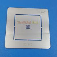 bga tools - BGA Reball Tool Stencils for ic pm8038