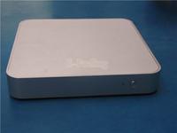 best thin client - Best Quality Linux Mini PC G DDR3 G SSD With Intel Core Celeron U Dual Core GHz Low Power Low Heat Thin Client