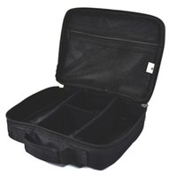 assembled board - 50PCS Assemble Tote PE Board Model Generic Electronic Accessories Cable USB Organizer Bag Case Drive Travel Insert Portable