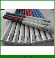 Wholesale Golf grips For Golf Driver Grips or Golf Irons Grips new model golf clubs golf rubbers
