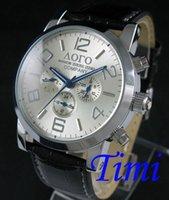 Wholesale 2011 HOT watch make your style design DIY LOGO customize
