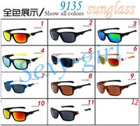 Wholesale Time Limited Buying Men s Sunglasses Jupiter Squared Sunglasses Colored lenses VU piece order