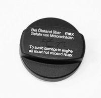 Wholesale New Oil Filler Cap For Mercedes Benz SEL C SE OE