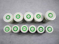 Wholesale PMTC Leaded BGA solder balls mm set for BGA reballing rework