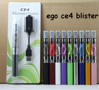 Cheap Ego Ce4 Best e cigarettes