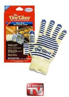 amazing surfaces - OVEN GLOVE OVE GLOVE As HOT SURFACE HANDLER AMAZING Home golves handler Oven bk019