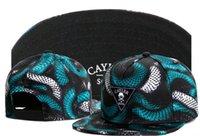 H1083541 # Nouveau diamants d'approvisionnement Cayler enfants NY lettre casquette de baseball hommes Bones Snapback Hip Hop mode chapeau plat