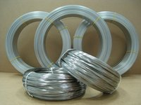 Wholesale Free Sample Stainless Steel Wire factory since