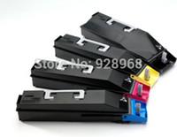Wholesale Compatible quot Black Toner Cartridge TK865 TK K For Kyocera TASKalfa ci ci printer