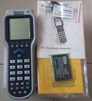 Wholesale NEW Intermec CK1 CK1A0100