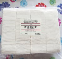 Cheap coil wick Best cotton wick