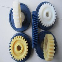 Wholesale Nylon gear