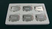 Wholesale Original LCD screen HANTRONIX INC HDG3224CL S T2 LKCA7TC11Y6S LCD M211AL6A HDG3224CL HDG3224CL S DHG3224CL S T