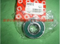 Wholesale Heidelberg printing machine spare parts SMCD102 SM74 MOSM72 original Germany FAG E bearing heidelberg parts