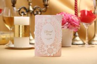 Wholesale wedding banquet supplies creative invitation holding flowers sign this bouquet candle fireworks lace decoration and other supplieszhangxin3