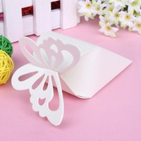 Wholesale 50 Cake Style Candy Gift Boxes for Wedding Party Baby Shower Butterfly Favor Gift Candy Boxes Sweet Sugar Box