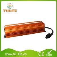 ballast housing - hydroponic system W Non Fan Dimmable Ballast for green house Hydroponic