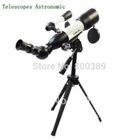 Wholesale Top Quality mm Promot X Monocular Space Astronomical Telescope With Portable Pouch