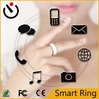 super bowl rings - Smart Ring Jewelry Rings of Couple Rings Super Bowl Rings Green Lantern Vintage Rings fashion jewelry