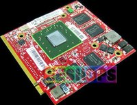 acer aspire parts - Best Cheap for Acer Aspire Notebook VGA Graphics Card ATI HD HD3650 DDR3 MB MXM II Spare Part