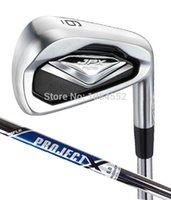 Cheap pro golf Best forged golf