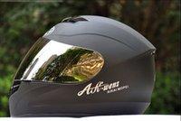 best riding helmets - NEW best safe motorcycle helmets warm windproof sand dust proof cycling riding motocross helmet casco Capacete