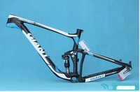 Wholesale GIANT Giant nerves ANTHEM ADV FR carbon fiber soft tail frame