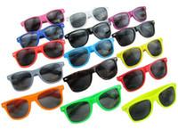 Cheap sunglasses Best men sunglass